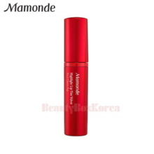 MAMODE Highlight Lip Tint Velvet 5g