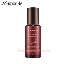 MAMONDE Age Control Power Serum 40ml