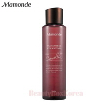 MAMONDE Age Control Skin Softener 200ml