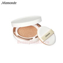 MAMONDE Brightening Cover Powder Cushion SPF 50+ PA+++ 15g