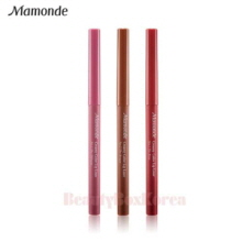 MAMONDE Creamy Color Lipliner 0.3g