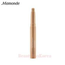 MAMONDE Creamy Eye Color Balm 1.4g