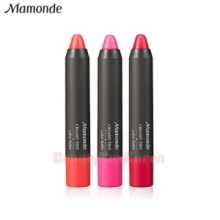 MAMONDE Creamy Tint Color Balm 4g