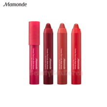 MAMONDE Creamy Tint Color Balm Intense 2.5g