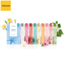 MAMONDE Flower Essence Mask 22ml, MAMONDE