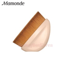 MAMONDE Flower Petal Brush 1ea