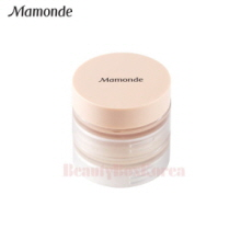 MAMONDE High Cover Cream Concelaer 7g