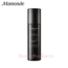 MAMONDE Men Recharging All-In-One Fluid 50ml