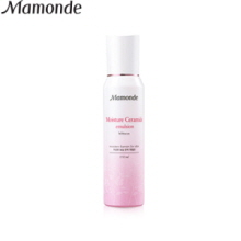 MAMONDE Moisture Ceramide Emulsion 150ml, MAMONDE