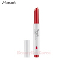 MAMONDE Pure Lip Color Lip Balm 1.6g