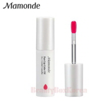 MAMONDE Pure Lip Color Oil 4g