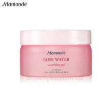 MAMONDE Rose Water Multi Soothing Gel 300ml