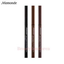 MAMONDE Super Long Wear Auto Pencil Slim Liner 0.1g