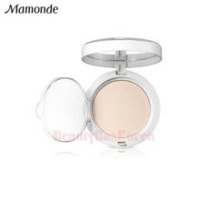 MAMONDE Top Coat Blooming Pact SPF30 PA+++13g