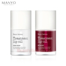 MANYO FACTORY Lip Oil 6ml
