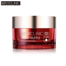 MAXCLINIC Absolute Shield Cream 50ml