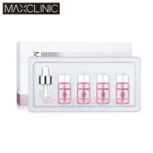 MAXCLINIC Vita Toning 28 Drop 10ml*4ea