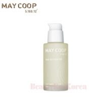 MAY COOP Raw Activator 60ml