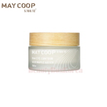 MAY COOP Raw Eye Contour 30ml,MAYCOOP