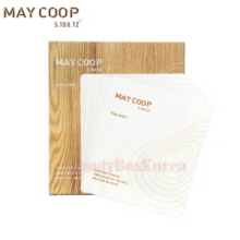 MAY COOP Raw Sheet 25g*6ea