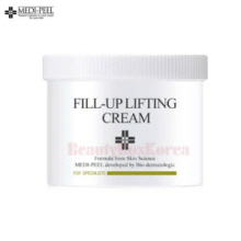 MEDI PEEL Fill Up Lifting Cream 230ml,MEDIPEEL