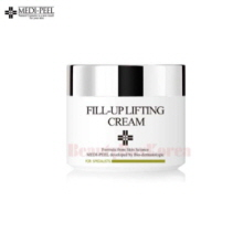 MEDI PEEL Fill Up Lifting Cream 50ml