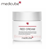 MEDICUBE Red Cream 50ml