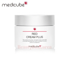 MEDICUBE Red Cream Plus 100ml
