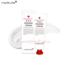 MEDICUBE Red Erasing Cream 50g