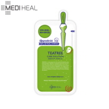 MEDIHEAL Essential Mask EX. 1p 24ml, MEDIHEAL