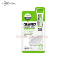 MEDIHEAL Labocare Mask 25ml*10ea