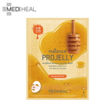 MEDIHEAL Meience Projelly Mask 25ml