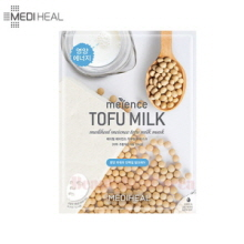 MEDIHEAL Meience Tofu Milk 25ml