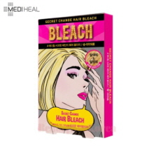 MEDIHEAL Secret Change Hair Bleach 10g+30ml