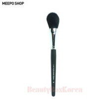 MEEPO BRUSHES JM Cheek Blusher Brush 1ea