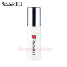 MELOMELI Cotton Shot Lip Tint 3g