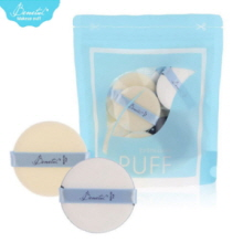 MEMEBOX Benetul Magic Air Puff Set 20P, MEME BOX