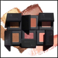 MEMEBOX I`M Eye Shadow 1.8g, MEME BOX