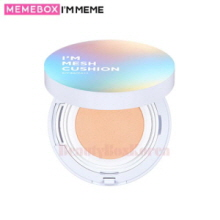 MEMEBOX I'M MEME I'm Mesh Cushion 17g