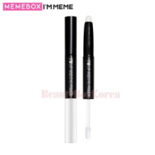 MEMEBOX I'M MEME I'm lip and Eye Primer 0.9g+3.5g