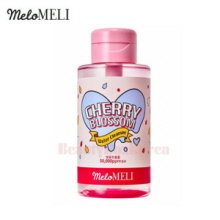 MElOMELI Cherry Blossom Water Cleanser 500ml