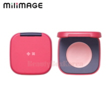 MILIMAGE Bashful Blusher 3g