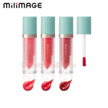MILIMAGE Water Rising Tint 3.3g