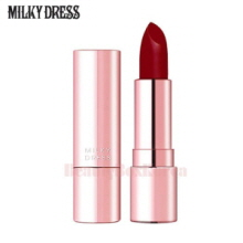 MILKY DRESS Barbie Make Rouge Classic 4g