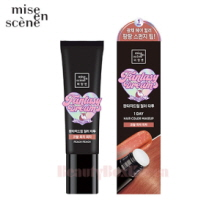 MISE EN SCENE Fantasy Color Tattoo 35g