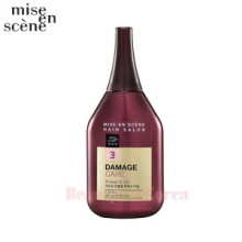 MISE EN SCENE Hair Salon Damage Care Power K Oil 70ml