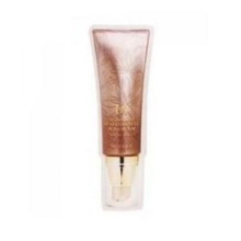 [mini] MISSHA M Signature Real Complete BB cream 1ml*10ea, MISSHA