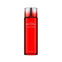 MISSHA Time Revolution Vitality Toner 150ml, MISSHA