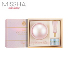 MISSHA 24K Collagen Intensive Rich Cream 50ml