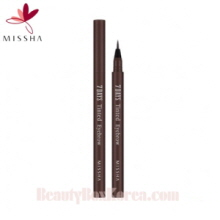 MISSHA 7 Days Tinted Eyebrow 0.8ml, MISSHA